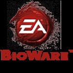 Logo-EABioWare