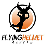 Flying Helmet Games